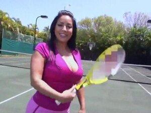 Big Ass Kiara-Full HD video in Description