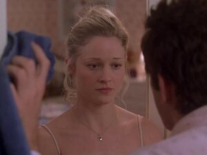 Teri Polo in Meet The Parents (2000), For Chicago