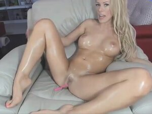 Exotic Amateur sex movie