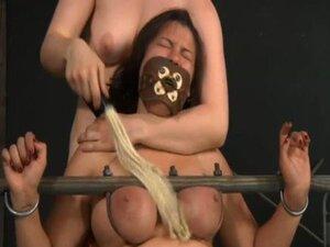 Wrethen castigation for babe' s body
