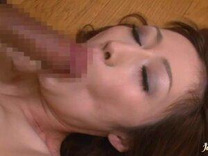Hot ass big titty wife Julia fucking doggy-style,
