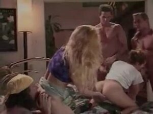 Draghixa collection - Groupsex