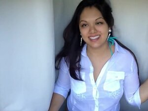 Lorena Indian Babe MMS, Passionate Indian couple