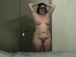 Real Homemade Mature Amateur Sex,