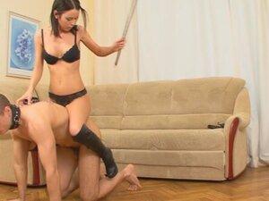 Karolina Videos - Russian-Mistress
