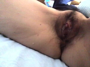 Wife 56 years old dirty pussy voyeur