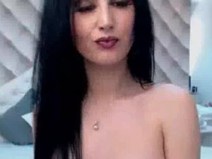 terrific blackhaired staci in free live sex rooms