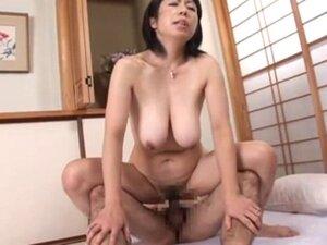 Japanese chubby milf 36 censored