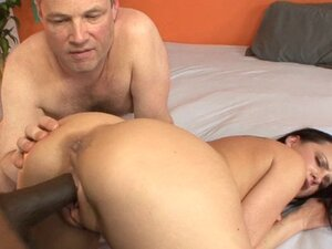 interracial Cuckold Katie St-Ives