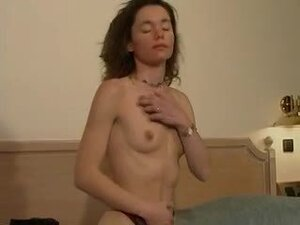 German intim