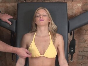 Tickle Abuse - Reprogrammed HD