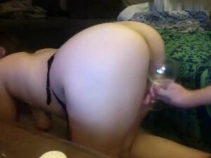 lovesexdreams private video on 06/08/15 11:21 from