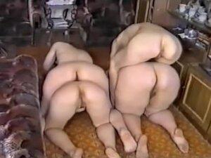 Russian Swinger Lesbian extreme, Watch Russian