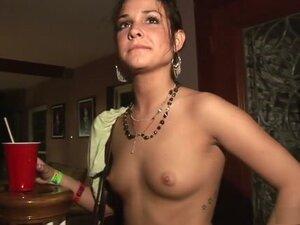 Fabulous pornstar in best black and ebony, hd sex