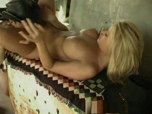 Best pornstar Wendy Divine in crazy big tits,