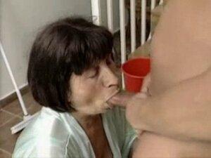 German Granny 8