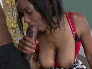 Racy Cuckold Threesomes #3 Baby Cakes, Haley