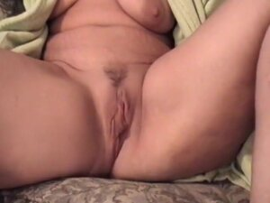 Exotic Amateur clip with shaved scenes,