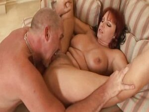 Kylie Ireland - Cheating Housewive !!