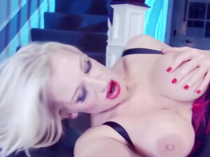 These women are exotic perfection making anal porn