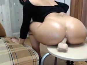 mother i'd like to fuck anus masturbation,