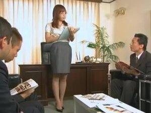 Oriental porn episode with galore, 2-hour Oriental