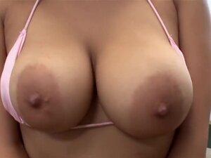 Best pornstar Vanessa Leigh in hottest cumshots,