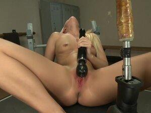 Exotic fetish xxx clip with amazing pornstar