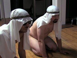 Mistress Crucifixion Foot Fetish Worship Cuckold