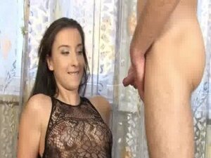 Hardcore coed cant get enough piss