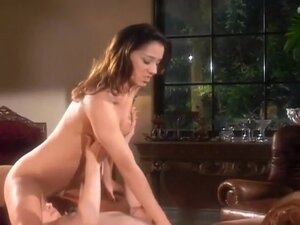 Petite Brunettes Lick And Suck Each Twat, Lexi and