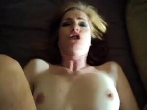 Helping my step mom -more videos on