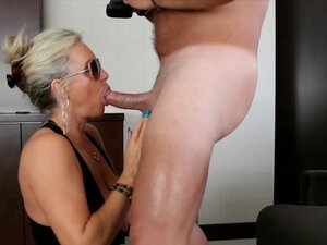 Wifey  Is A Cum Swallowing Call Girl