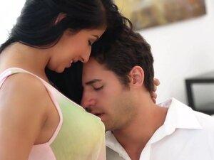 BabesNetwork Video: Abrasador