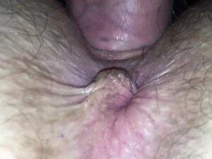 O fut pe sora mea knd in pizda rasă knd in anus