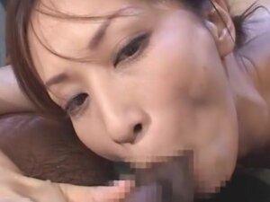 Exotic Japanese chick Sumire Kisaki in Fabulous
