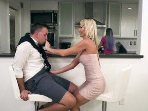 Brazzers - Dirty milf Tylo Durran needs rough sex
