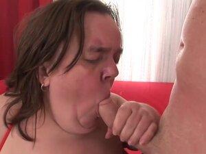 Fabulous pornstar Gidget The Monster Midget in