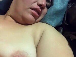 la jarocha culona, laputona se masturba