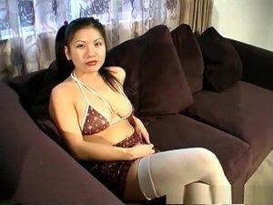 Best pornstar in exotic pov, asian xxx clip,