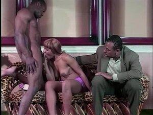 BOOTYLICIOUS BLACK SCHOOL GIRLZ - Scene 4