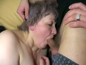 Best Homemade video with Hairy, Mature scenes,