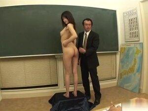Hottest Japanese slut Suzuki Chao in Fabulous JAV