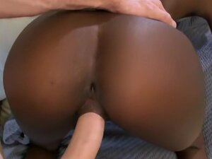 Love & Contrasts, Lexxi Deep is a sexy piece of