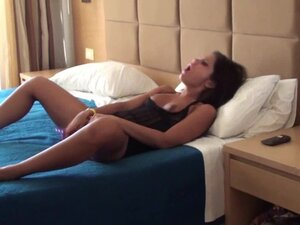 young black haired women masturbating and fucked