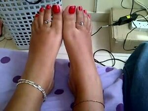 legal age teenager indian feet, some the sexiest