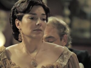 Love in the Time of Cholera (2007) Laura Harring,