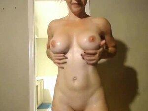 Body Lotion Cam Show Video On Camlivehub