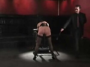 Lycra sex movie with master Costello and hot