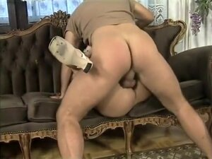 Hottest Amateur video with Stockings, Group Sex